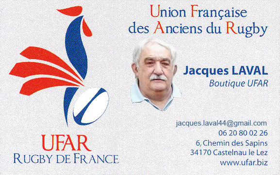 Jacques_Laval_email